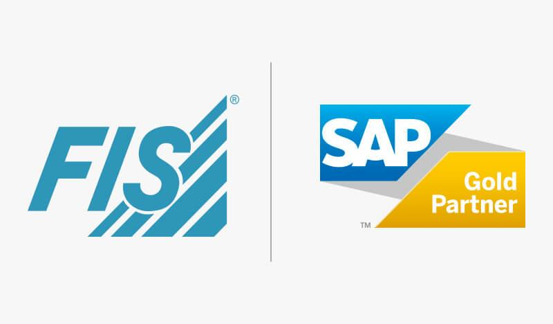 sap kompetenz problemlose sap integration 800x468 1