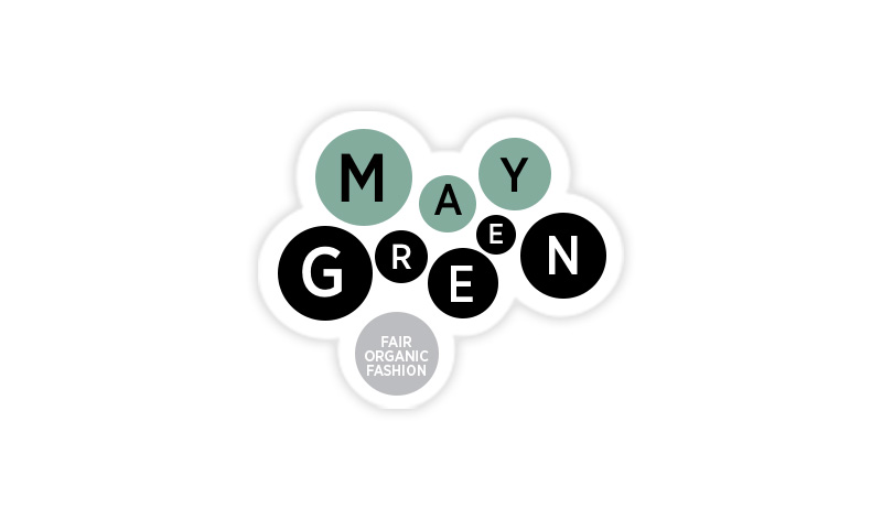 May Green Logo Kundenliste Medienwerft