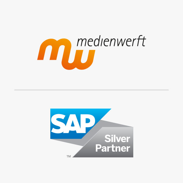 sap customer experience medienwerft sap01